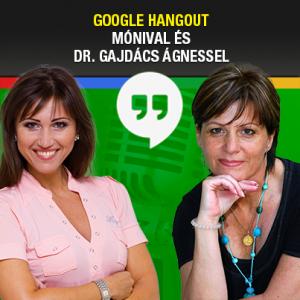 gajdics-obezitologus-hangout