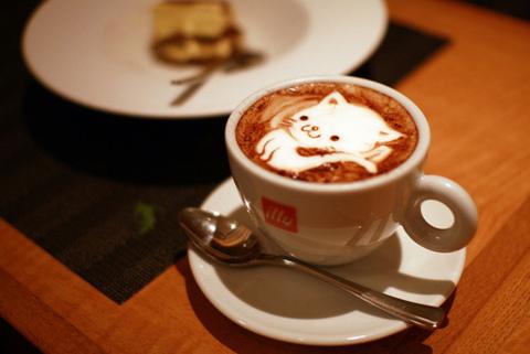 reggeli-kave-koffein
