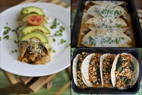 seitan-mexikoi-recept