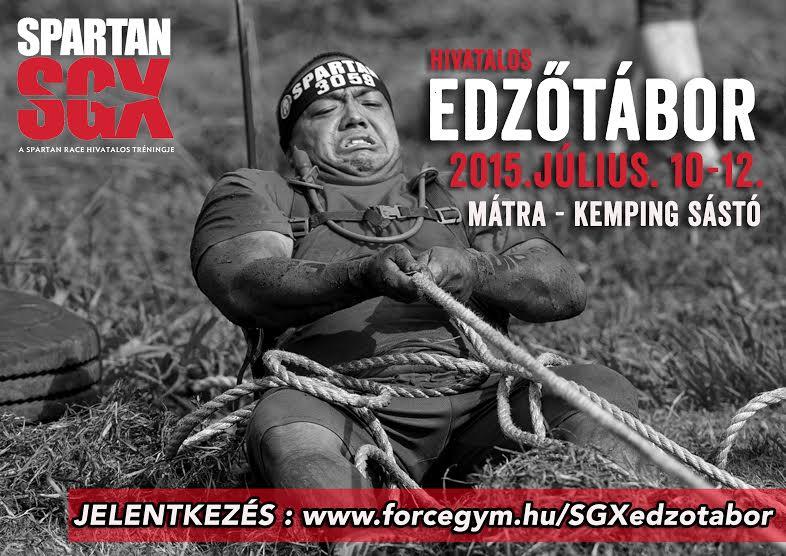 spartan-race-sgx-tabor