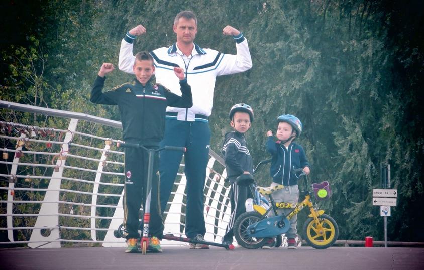 sportos_eletre_neveles