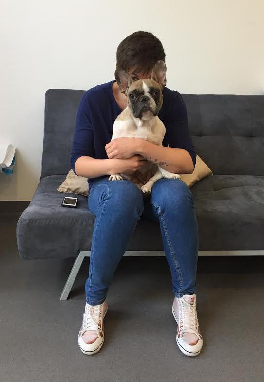 vivi-meaty-peak-kutya