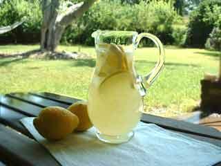 citromfuves-limonade-cukormentes