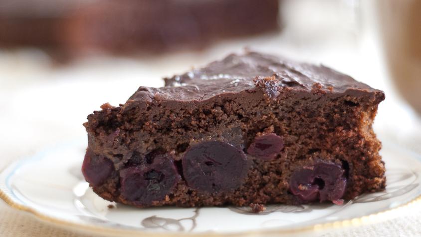 csokis-meggyes-piskota