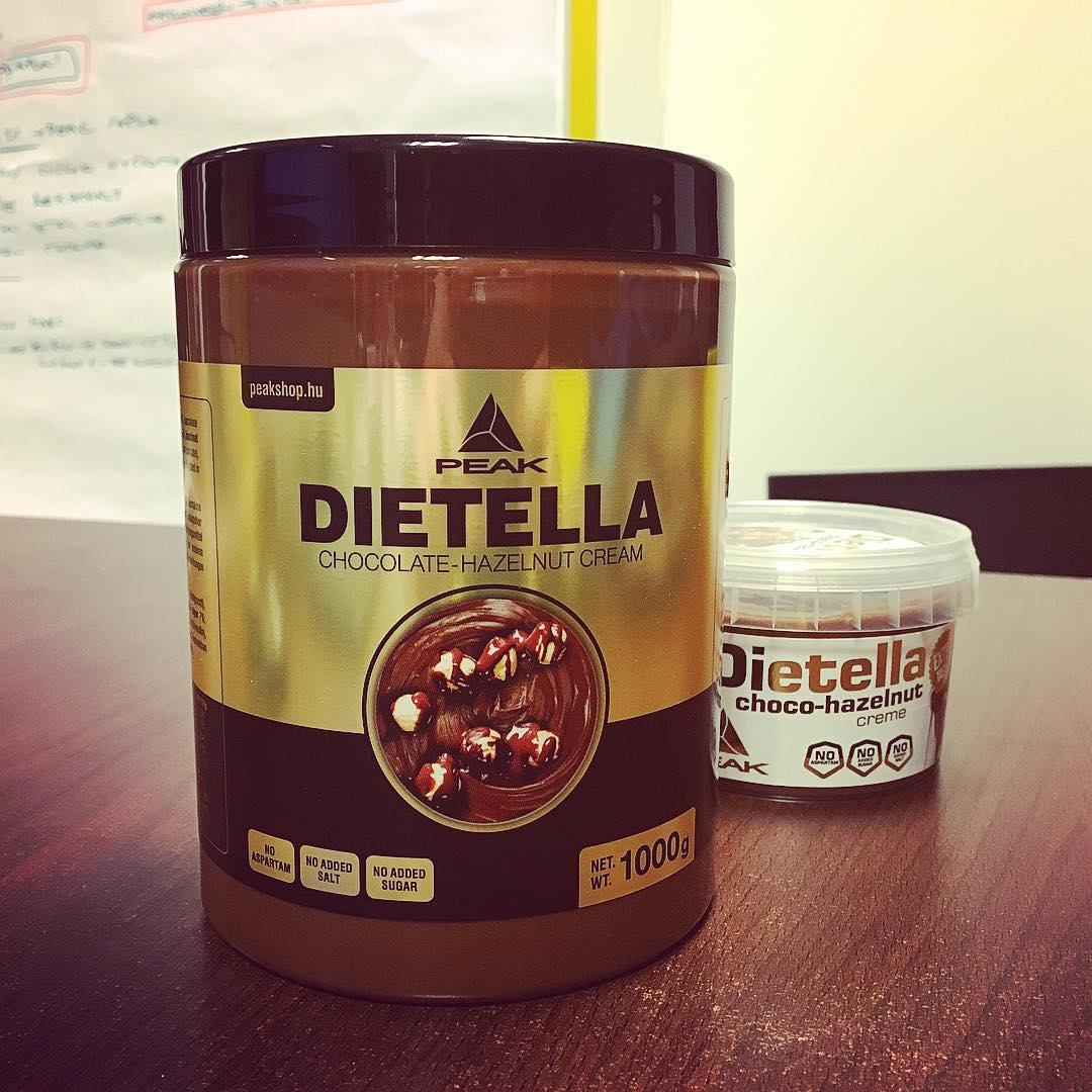 dietella_big
