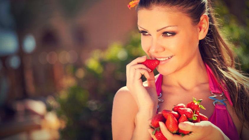 eper-gyumolcs-dietaban