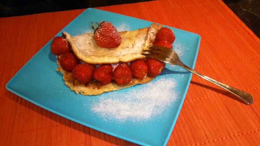 epres-proteines-omlett