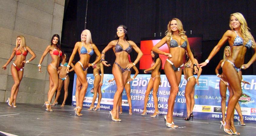 fitness_modell_versenyfelkeszules_oszre