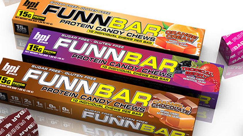 funnbar-cukorka-tutti-frutti