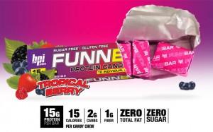 funnbar-protein-cukorka