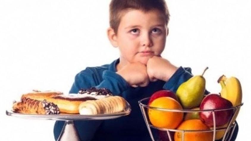 gyerekkori-elhizas-egeszsegre-neveles