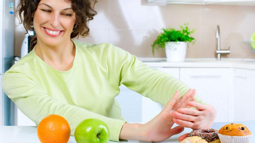 hormontipus-dieta-fogyokura