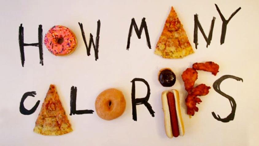 kaloriaszamitas-hagy-kaloria