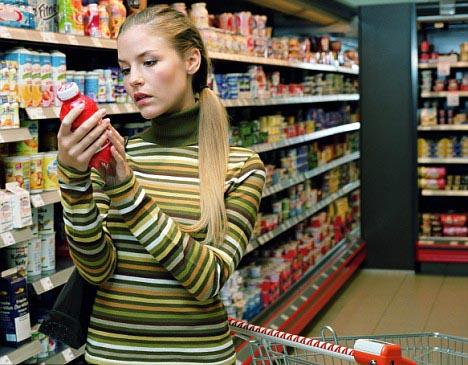 kaloriaszamitas-modszere
