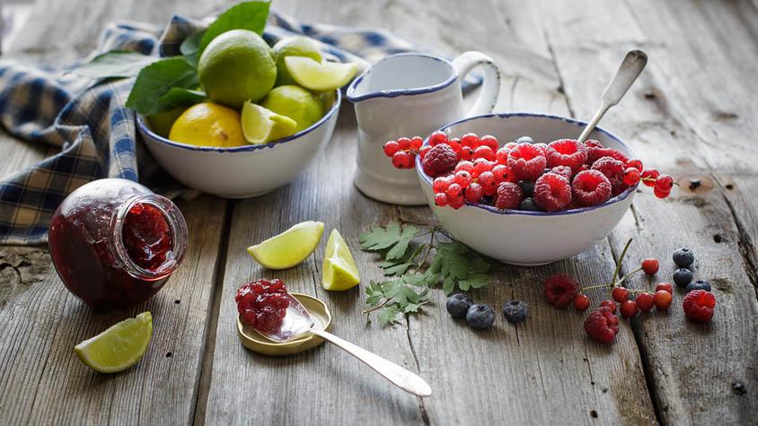 lekvarkeszites-dietas-cukormentes-lekvar