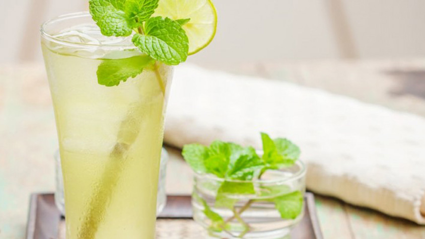 limonade-citromfuves-cukormentes