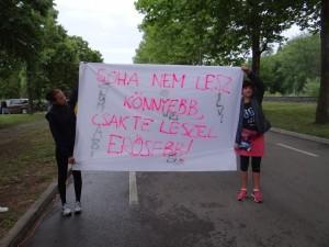 lubics-ultramaraton-szurkolok