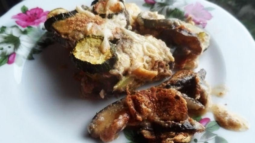 muszaka-gorog-recept-dietasan