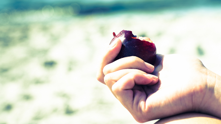 nyari-dieta-gyumolcsok-fogyashoz
