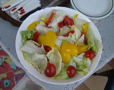 salata_grillezeshez