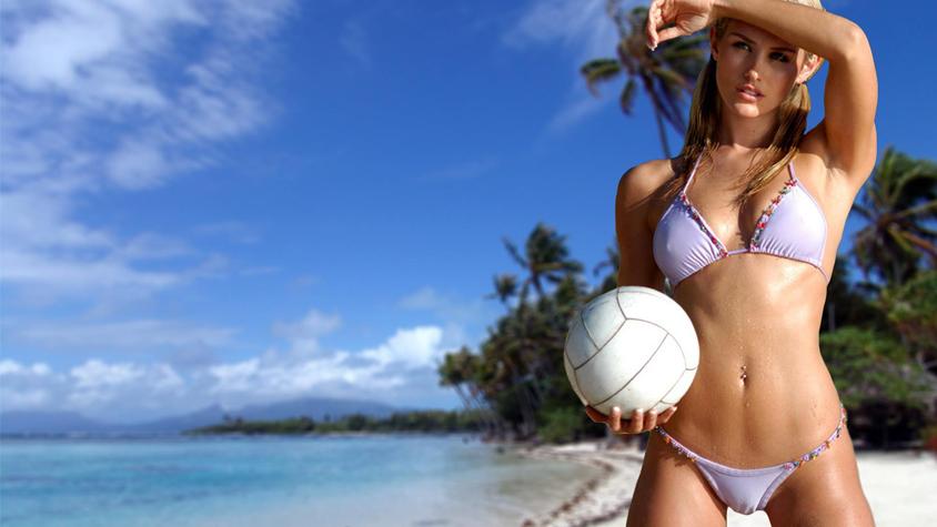 strandfazon-megtartasa-nyaralas