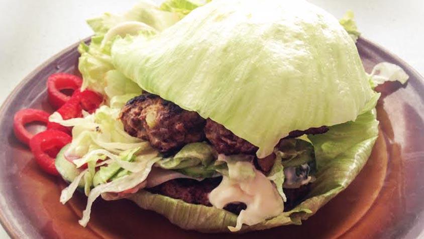 szenhidratmentes-hamburger-recept