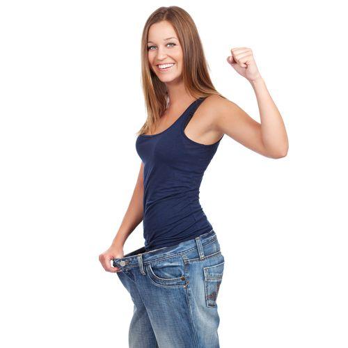 Alattomos kilók: miért hízunk gyorsabban, mint ahogy fogyunk? | Marie Claire
