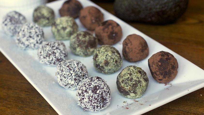 dietas-csokigolyok
