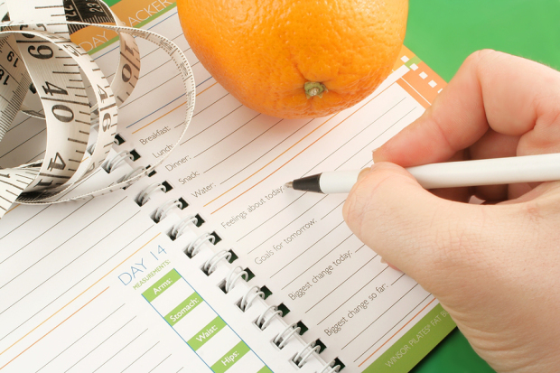etkezesi-naplo-kaloriaszamitas