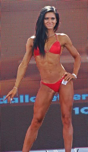 fitness_modell_adrienn