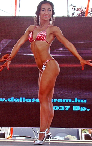 fitness_modell_bianka