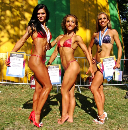 fitness_modell_onmegvalositas