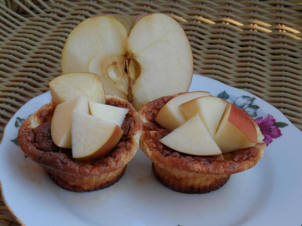 habkonnyu-proteines-muffin
