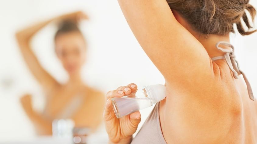Hogyan fogyni és eltávolítani a zsírokat a hónaljból - Viasz