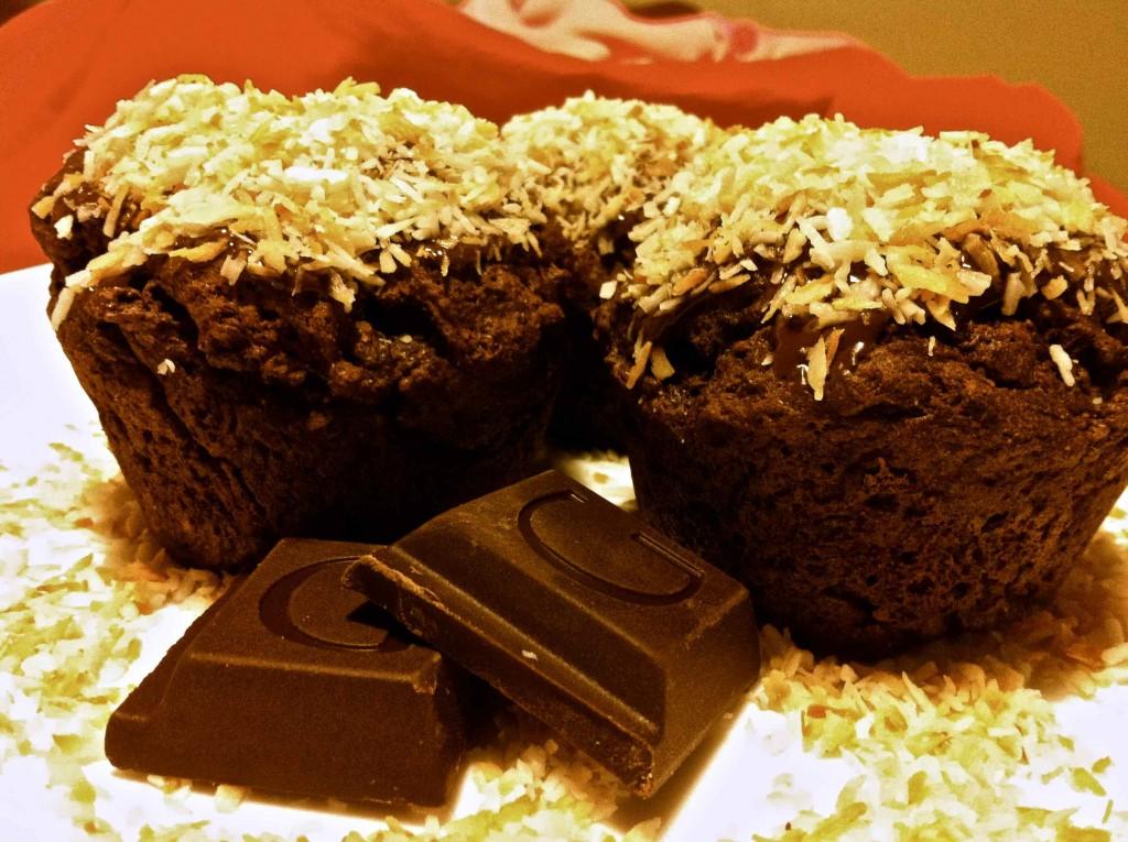 kokuszos-muffin-csokis