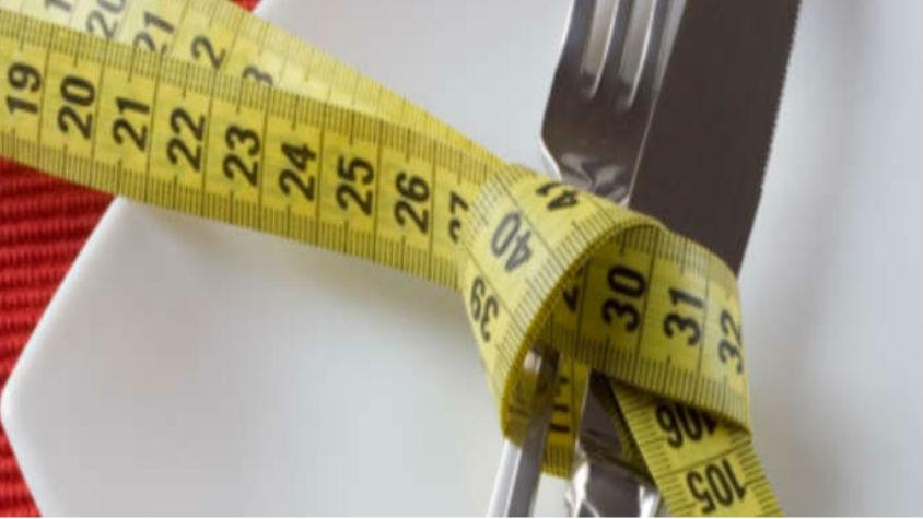 krom-dieta-etvagycsokkentes