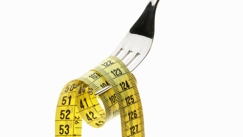makrotapanyagok-szamitasa-kaloria