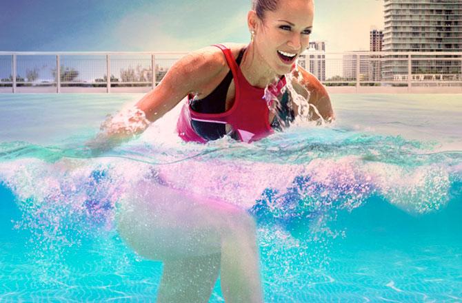 nyari-sportok-testmozgas