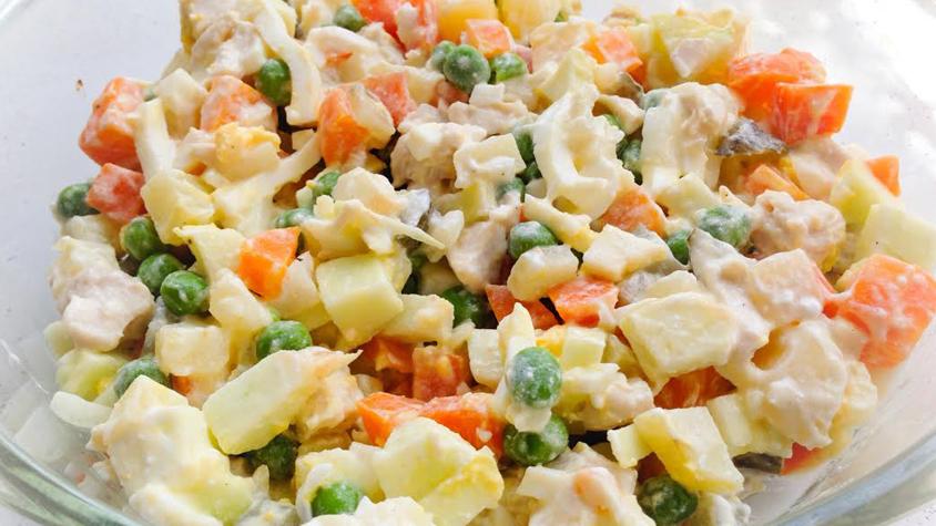 orosz-hussalata-dietas-recept