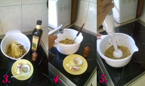 padlizsankrem_dietas