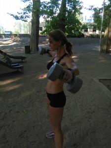 stresszoldas-sporttal