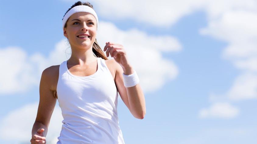 stresszoldas-sporttal-edzes