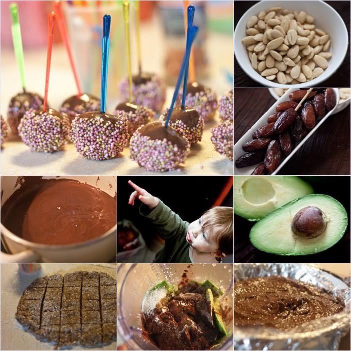 sutemeny-sutes-nelkul-dietas-torta