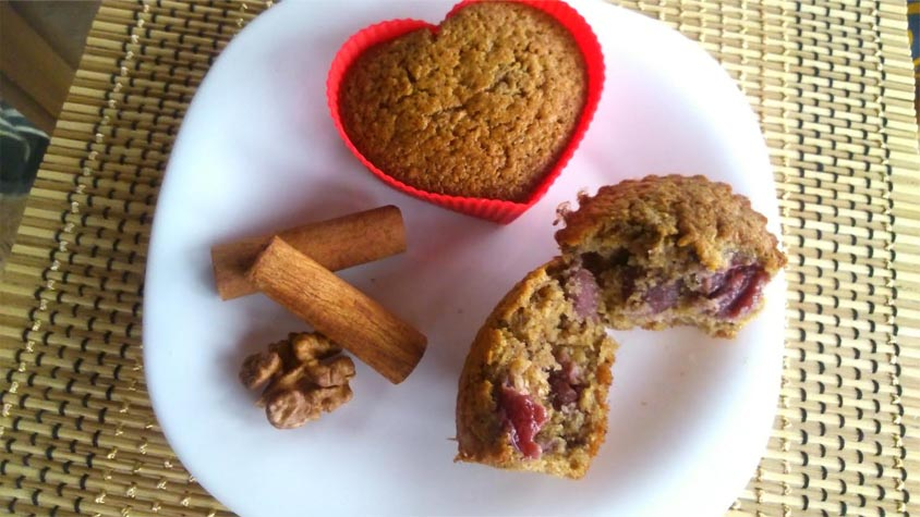 zabpelyhes-meggyes-muffin