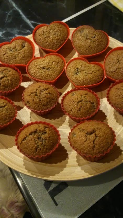 zabpelyhes-muffin-meggyel