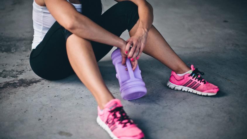 7-motivacios-tipp