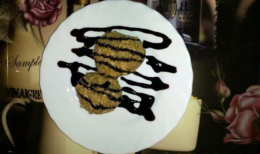 Dietas-turogomboc