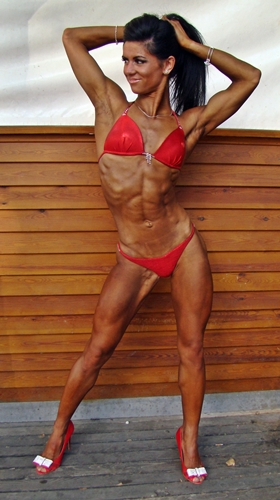 Fitness_model_Harangi