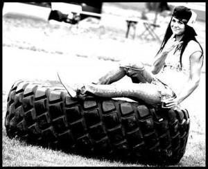 Fitness_modell_Harangi_Adrienn