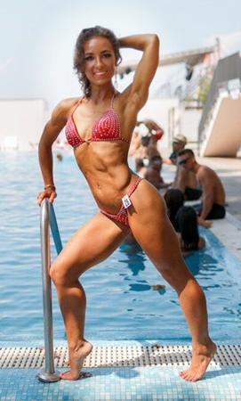 Olah-Bianka-fitness